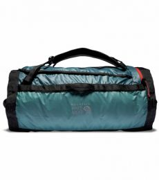 Sac Camp 4™ Duffel