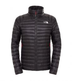 The North Face, Quince Pro Jacket, 2016, Insulating Jackets