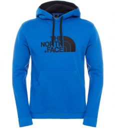 The North Face, Drew Peak Pull Hoodie, 2016