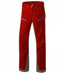 The Beast Gore-Tex® pant Donna