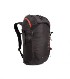 Squirrel 22L Backpack