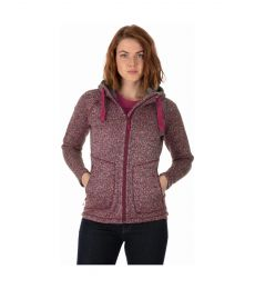 Amy Hoody Women's