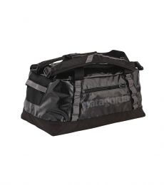 Black Hole Duffel 45L