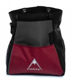 Abyss Bouldering Chalk Bucket