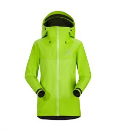 Beta SL Hybrid Jacket Women