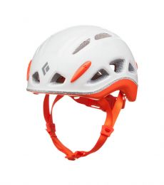 Casque Tracer Kid's