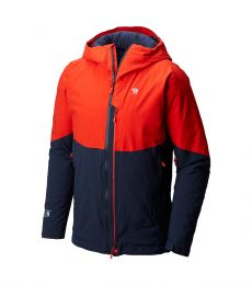 Superforma Jacket Men
