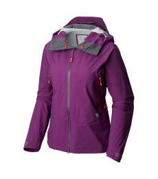 Superforma Jacket Women