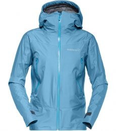 Falketind Gore-Tex Jacket Women