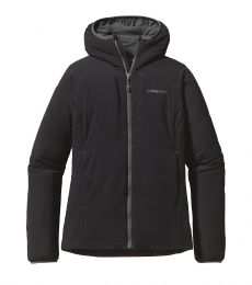 Patagonia, Nano Air Hoody Women's, 2016, Insulating Jackets