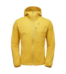 Alpine Start Hoody Uomo