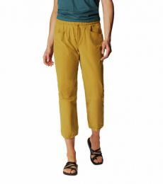 Wondervalley™ Pantaloni