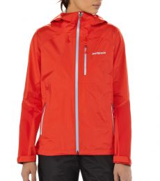 Torrentshell Stretch Rain Jacket (Woman)