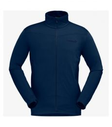 Falketind Warm1 Stretch Jacket Uomo