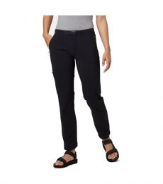 Women's Chockstone Hike Pant