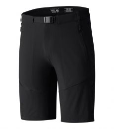 Chockstone Hike Pants
