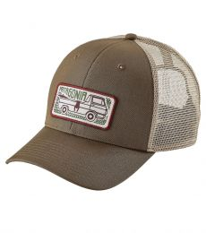 Pickup Lines Trucker Hat
