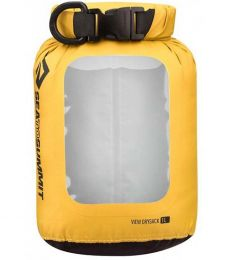 Ultra-Sil View Dry Sack