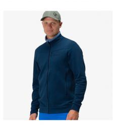 Falketind Warmwool2 Stretch Jacket