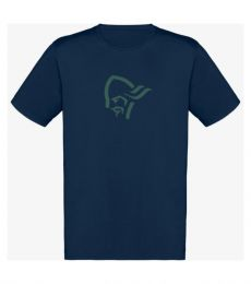 /29 Cotton Viking T-Shirt - Men's