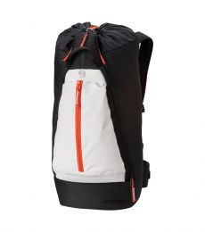 Splitter Station 40 Backpack