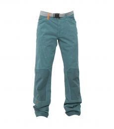 Youngstone Pant
