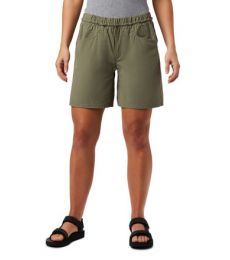 Wondervalley  Shorts Womens