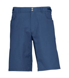 Svalbard Light Cotton Shorts (M)