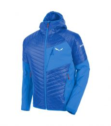 Ortles Hybrid 2 Primaloft Insulated men's Jacket