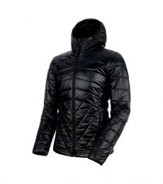 Rime IN Hooded Jacket Men