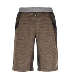 Force Short Men's