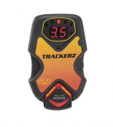BCA Tracker2 avalanche transceiver tracker 2 avy transceiver beacon beeper