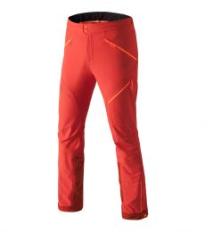 Dynafit Elevation Dynastretch Pants Men