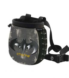 Batman Chalk Bag