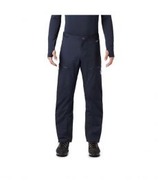 Exposure 2 Gore-Tex® Active Pant