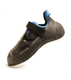 Narsha (Narrow) Climbing Shoe