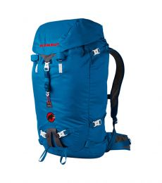 alpine mountaineering backpack