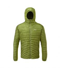 Men's Cirrus Flex Hoody