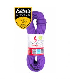 Roca 9.0 Monkey Endurance Full Dry Rope