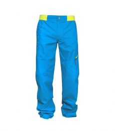 Summit Crag Pant