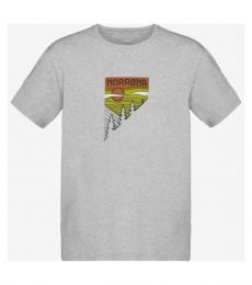 /29 cotton pinetree T-Shirt