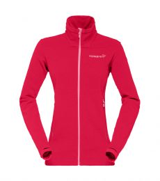 Falketind Warm1 Jacket Womens