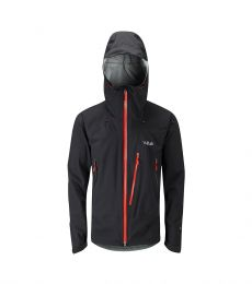 Firewall Jacket Uomo