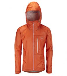Rab Flashpoint Jacket, rab jackets buy online, rab gear buy on line uk, buy rab online uk, best lightweight jackets, best waterproof jackets