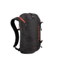 Squirrel 12L Backpack