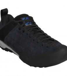 Chaussures d'approche Women's Guide Tennie