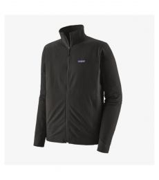 R1 TechFace Jacket