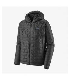 Men's Nano Puff Hoody - Last Season's