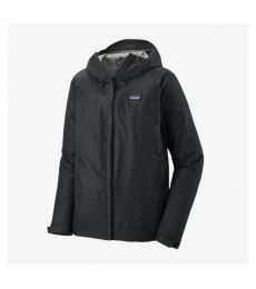 Men's Torrentshell 3L Jacket - Last Season's