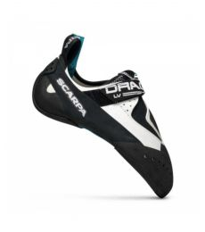Drago LV Climbing Shoe